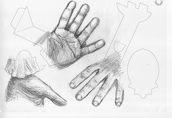 Hand-sketches-for-blog.jpg